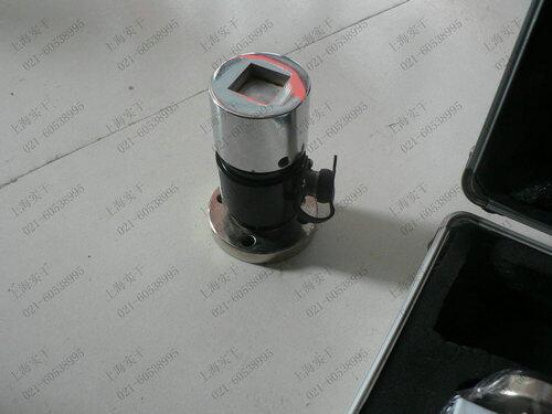 高速冲击扭矩测试仪