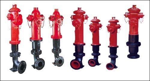 室外消防栓使用方法_室外消火栓安装图集 室外消火栓安装规范_龙太子供应网