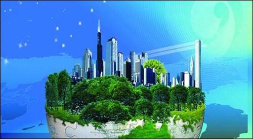 智慧门禁助力青岛城市建设