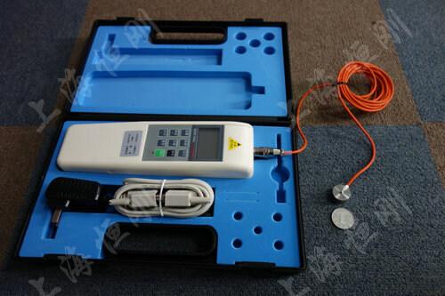 微型手持拉力测量仪图片