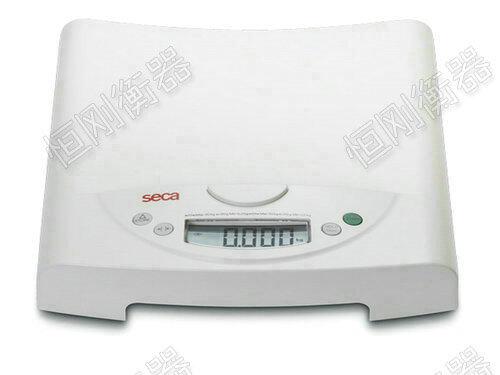 新生儿电子体重称