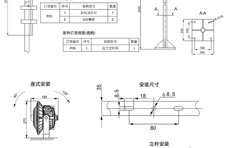 电路 电路图 电子 工程图 平面图 原理图 750_483