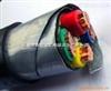 电力电缆厂家 MYJV22矿用铠装电缆 规格齐全
