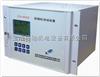 CXRD-WXZ-I,CXRD-WXZ-II,CXRD-WXZ-III微机消谐装置