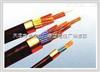 生产 NH-KVDVDP2耐火屏蔽电缆 型号解释