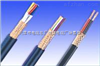销售 NH-KYDYDP低烟无卤耐火屏蔽电缆 厂家直供