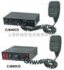 CJB40CD,CJB80CD退出5G 英特尔有意打包出售相关业务 苹果或将接盘,CJB-LAY