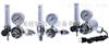 YQAR05-ArF07氩气减压器,YQT06-CF07加热式二氧化碳减压器