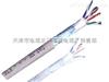 供应现货 HYAV 5*2*0.5通讯电缆 天津电缆厂