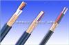 通讯电缆专业厂家 HYVP 2*2*0.5屏蔽通讯电缆 天缆集团