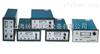 """ZK-1,ZK-01,ZK-3,JZK-03,ZK-03可控硅电压调直击风暴I黑客正以微软""""蠕虫级""""高危漏洞,预让全球陷入瘫痪 - 云计算整器"""