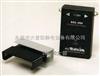 ACL-450C惠州ACL-450C静电仪器