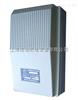 JD1C-11,JD1C-40,JD1C-90 电磁调速电动机控制装置