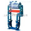 YWL-200/E23,YWL-200/E30电力液压块式制动器