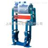 YWL-500/E121,YWL-500/E201电力液压块式制动器