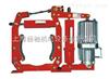 EYWZ-200/E23,EYWZ-200/E30,EYWZ-200/E50液压制动器