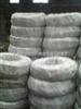 供应 MZP煤矿用钻机电缆-天津橡塑电缆厂