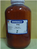 2-脱yang-2,2-二氟戊呋喃tang-1-酮-3,5-二安息香酸盐