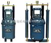 MYT1-45Z/6,MYT1-90Z/8电力液压推动器