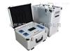 扬州超低频耐压试验装置