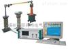 扬州数字式局部放电检测系统