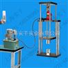 电动拉压测试台电动拉压测试台什么品牌耐用