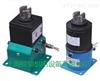 MQD1-80N,MQD1-150N,MQD1-250N,MQD1-500N牵引电磁铁