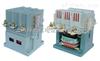 CJ40-63A,CJ40-80A,CJ40-100A,CJ40-125A交流接触器