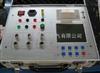 GKC-D高压开关特性优德888官方网站