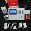 DF-8000-120120防区红外防盗报警器 智能电话语音报警器