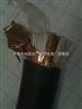 加工订做 KFVP2耐高温电缆 铜带屏蔽电缆