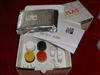 大鼠巨噬细胞炎症蛋白1α(MIP-1α/CCL3)ELISA试剂盒