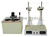 扬州石油产品和添加剂机械杂质首页