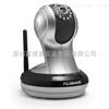 FI-361语音对讲家用无线网络摄像机