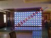高品质P4室内全彩LED显示屏报价