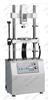 电动立式测试台合肥电动立式测试台生产商