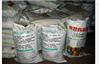 GH供應純綠色有機肥原料,雞糞有機肥料