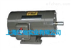 ZYC-160/01,ZYC-160/02,ZYC-160/03永磁直流电机