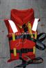 新标准救生衣CCS认证 | 新标准救生衣规格参数