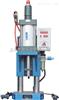JBS-0.2A,JBS-0.5A,JBS-1A气动压力机(气动冲床)