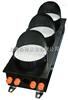 JL3000V-Y144高压滑线指示灯,ABC-HCX-100/3000V