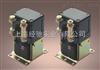 ZJQ150/300-H 直流电磁接触器