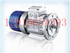 BMA8016電機/BMA8026電機/紫光剎車電機