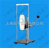 手压式测试架优质手压式测试架价格