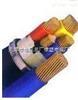 铠装防水防鼠电缆 FS-YJV22  FS-YJV22
