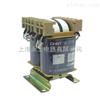 BKC-3000VA控制变压器