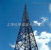 GFL系列钢结构避雷针塔(图集号99D501-1)