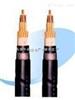 防水防鼠电缆FS-YJY,防水防鼠电缆FS-YJY《国标线》