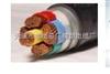 FS-YJLV22( 23)钢带铠装防水防鼠电力电缆