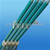 HXPnR-HD8单极安全滑触线